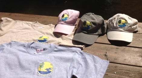 lmwcc hat and tees available