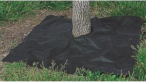 tree-mat