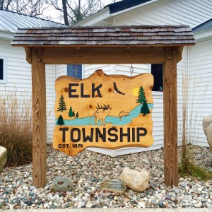 Elk-Twp-Hall