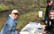 2019 Water Quality and Macroinvertebrate Study Results