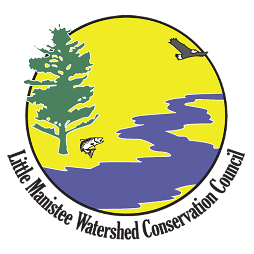 Little Manistee Watershed Conservation Council